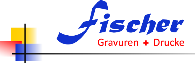 Fischer Gravuren + Drucke